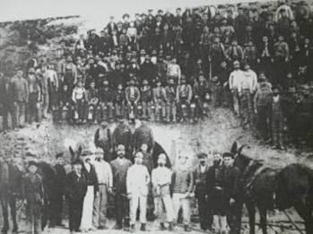 ΜΑΗΣ1896
