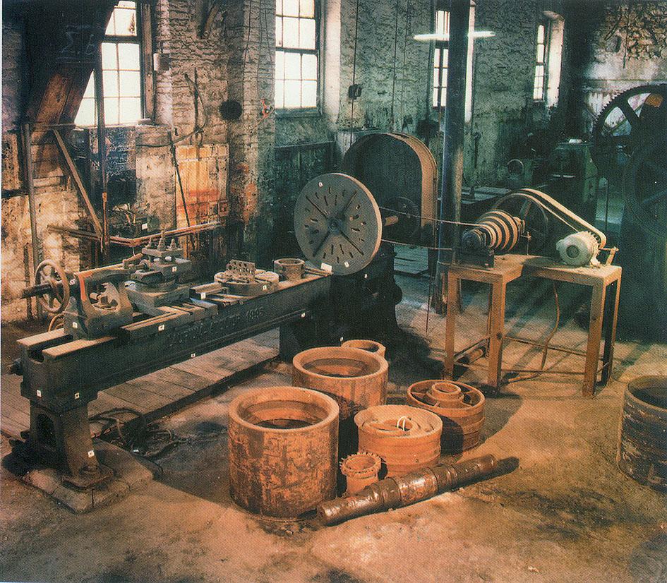 machinery2